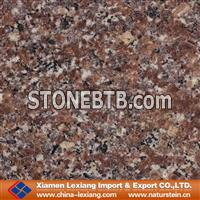 China Wulian Flower Granite