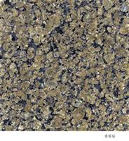 Imported Granite Champagne Diamond