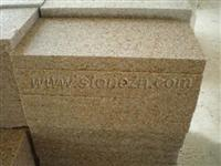 G682 Golden Yellwo granite