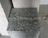 G568 Surf White Granite tiles