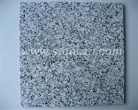 G640 leopard white granite tiles