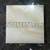China Yellow Jade Marble tiles slabs stone decoration