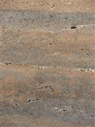 Noce Scuro Tuscan Travertine
