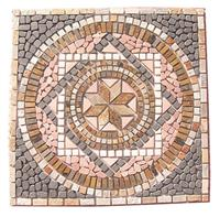 Decorative stone Medallion