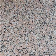 Sanbao Red Granite