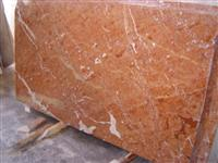Burdur Rose Slab