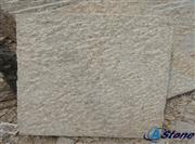 Granite Paving Tiles, Paving Granite,Paver Tiles