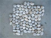 pebble stone natural river stone 03