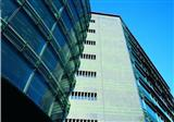 Office Building-Neuilly France