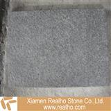 padang dark g654 granite