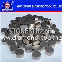 Diamond Grinding Segments For Concrete Floor Polishing