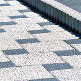Paving and pavement design