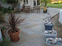 Natural Cleft Paver
