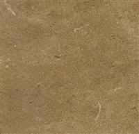 Hashma Dark - Egyptian Sandstone