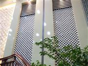 project design,marble mosaic