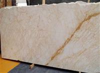 Spider Gold Marble Slabs