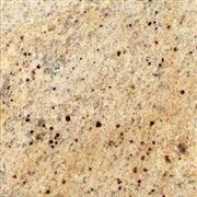 King Gold Granite