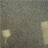 China G633 Pearl Grey Granite