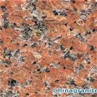 China G562 Maple Red Granite