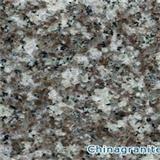 Low Price China G664 Granite