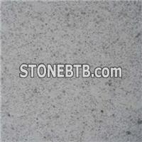 White Polished Granite Long Strips & Tile Slabs