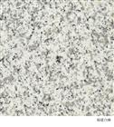 Chinese Granite FuJian White
