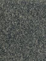G343 Grey Granite - Polished Piles