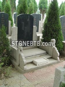 Tombstone r