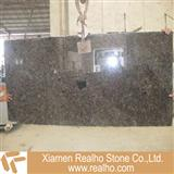 labrador antique granite,mahogany blue granite