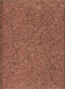 Fujian Red Granite