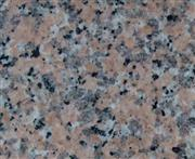 Chinese Granite Huidong Red