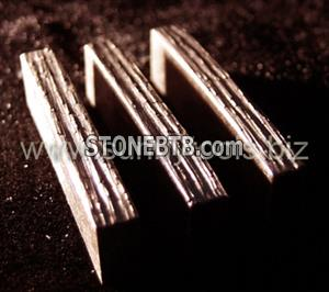 Diamond Segments For Sandstone,Lava Stone,Volcanic