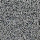 Crystal Azul Granite