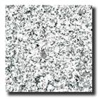 G603 Granite, Mountain white
