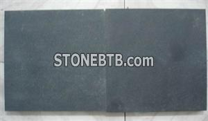 Basalt, Longhai black honed