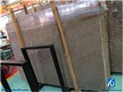 Italy Gray Grey Marble Slabs & Tiles
