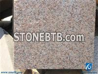 G682 Golden Yellow Granite,Sunset Gold,Desert Gold