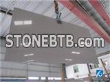 G681 Granite Slabs & Tiles, China Pink Granite Slab
