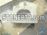 China G603 Granite Sinks & Basins
