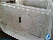 G655 Granite Kitchen Countertops,Kitchen Worktops