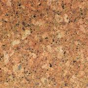 Chinese Granite G683 Granite Tiles,Slab