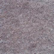 Red Porphyry Flamed