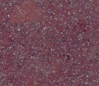 Red Porphyry Polished