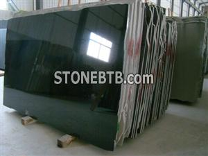 Shanxi Black Slab