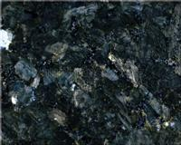 Ggranite Tile