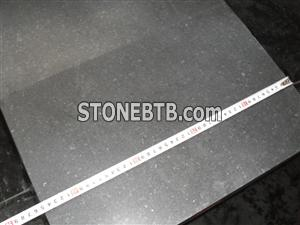G684 Honed Basalt Tiles