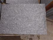 Royal Pearl Paving Stone