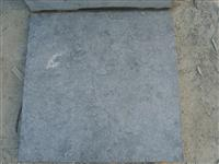 Flamed Paving Stone