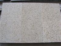 Sunset Gold Paving Stone
