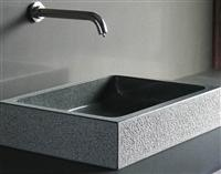 G654 Granite Sinks and Basin